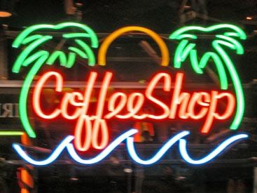 Coffee Shopings