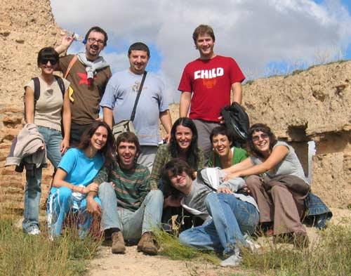 Teruel existe!!!