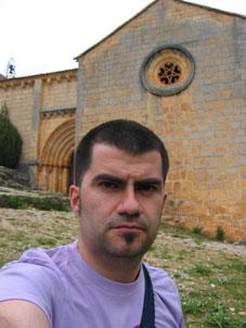 joserra2.jpg