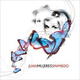 Propuesta musical: Descubrid al maravilloso Juan Sinmiedo