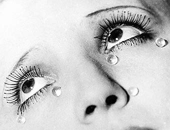 ¿Dónde se venden las lágrimas?