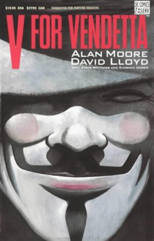 Una Vendetta como Dios manda