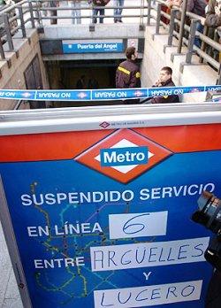 Metro centímetro