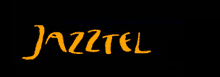 Jazztel, que tengo un problema, a ver si te enteras