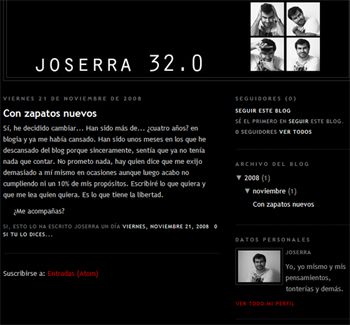 http://joserra32.blogspot.com/
